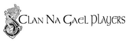 Clan na Gael News