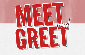 New Member Gathering ~ Thursday May 25 from 6-7pm.