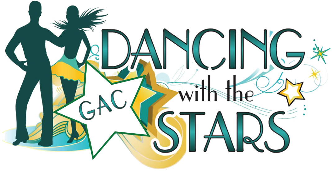 Dancing with the GAC Stars